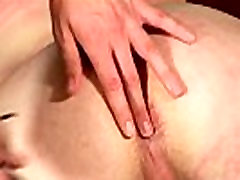 Young gay boy penis movies Poor straight man Oliver has found himself