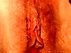 Retro sluts pussy licked and share dick in 3some
