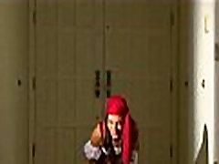 Teenie tiny girl fucked silly Vanessa Sixxx 7 91