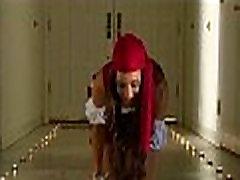 Teenie tiny girl fucked silly Vanessa Sixxx 3 91