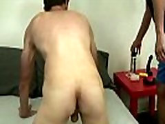Priest fuck gay boys porn men Today we have Cameron with us again! As