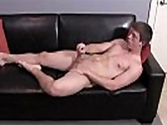 Tube gay twink video Every now and again, he would spin his pouch