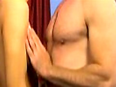 Hot gay sex Kyler can&039t stand against having another go with the