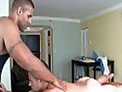 Gay male massage vids