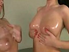 Big juicy natural tits Katerine, Amber Alexis 2 72