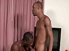 Bukkake Boys - Gay guys get covered in loads of hot cum 05