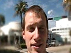 Gay irrumation job videos