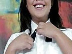 Tight! fresh teen schoolgirl