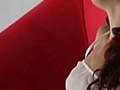 Monica colombian Porn Star In scene alone