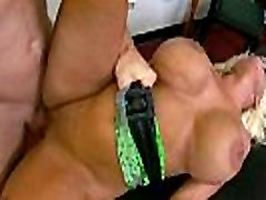 Free Brazzers videos tube - Free Brazzers Holly&039s son is about to be shipped out to combat and
