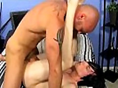 Twink sex The twink embarks to fumble with his penis in his shorts