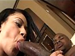 Hottie asian fuck for the first time in ass