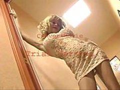 Cutie Amateurz AdultVideoBox.Com Virginz 1st XXX-Tubes.Net Barley 18yo 008