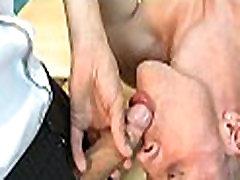 Carnal and salacious homosexual sex