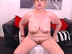 sexy mature ----&raquo http:gaigoithiendia.com