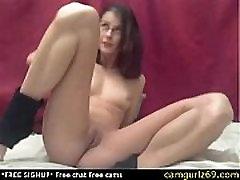 Cute dirty amateur little girl on cam, part 2 squirt amateur cams private cam