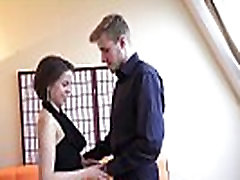 Young Courtesans - Teen xvideos courtesan knows tube8 her redtube job teen porn