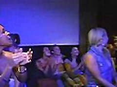 01 Hot milfs at 4k hd movei party caught cheating