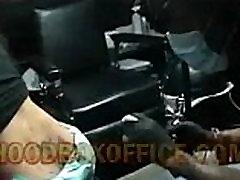 34.Young stripper girl with gold teeth suck big black dick - Pornhub.com.MP4