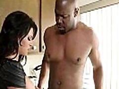 Black Man PUT HIS ALL in FUCKING her mature pussy 24