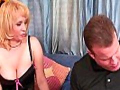Slut milf big ass and tits