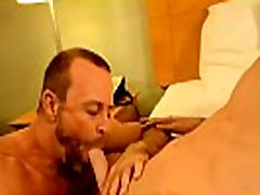 Gay video Twink rent stud Preston gets an large plumb when a fresh