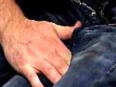 Twink sex Mitch&039s Rent-a-Twink