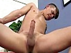 Hot muscled black gay boys humiliate white twinks hardcore 08
