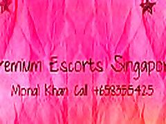 Indian Female Escorts in Singapore 6583515425