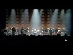 Adele - One And Only Live At The Royal Albert Hall DVD.3GP
