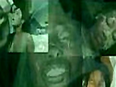 jizzshotmaster presents video collage of cumshot facials &amp bukkakes