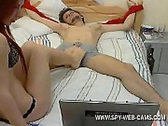 want to see live webcams free live chat sex cams www.spy-web-cams.com