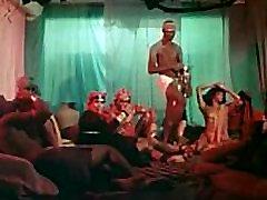 The Secret Of The Mummy 1982 - Brazilian Classic full movie