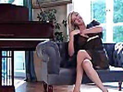 SARA STEVENS IN CLASSIC BY APDNUDES.COM