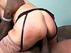 Big black dong fuck my moms tight wet pussy 11