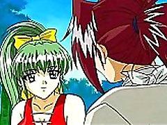 hentai anime cartoon hentai video sex anime - besthentaipassport.com