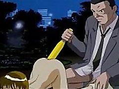 hentai anime cartoon best hentai videos online - besthentaipassport.com