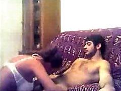 Azeri sex boy ORXAN webcams show - amawebcam.comgay