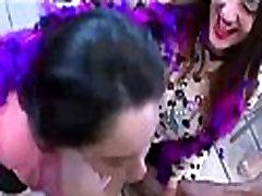 Cute amateur xxx amrapali dubey ka photo babes suck off stripper at 4k hd movei party