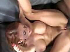 Black dong in my moms pussy 15