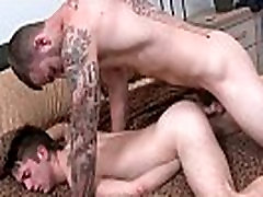 Free very extreme gay anal fuck 23