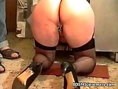 Fat porny aloha slut loves wow world xxx women games as she