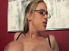 My big tits mom likes big black fat cock 26