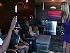 Milf likes big black monster cock - Interracial Mature Porn clip 22