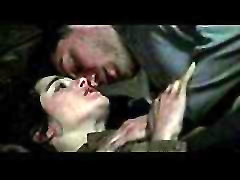 Rachel Weisz and Jude Law - Enemy at the Gates 2001