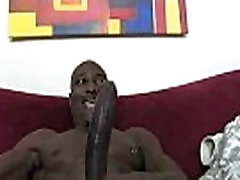 Watching my mom going black amazing interracial porn 3