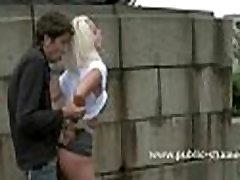 Slutty babe baby 5agxnxx humiliation video