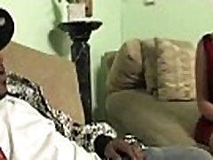 My mom go black hard interracial porn 2