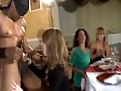 Amateur babes at real 4k hd movei party