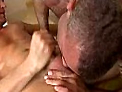 Gay Fraternity Gay College Party - Haze Him - video-16